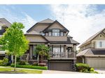 Main Photo: 16062 28A Avenue in Surrey: Grandview Surrey House for sale (South Surrey White Rock)  : MLS®# R2581734