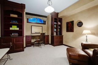 Photo 39: 127 Aspen Green in Rural Rocky View County: Rural Rocky View MD Detached for sale : MLS®# A1075284