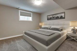 Photo 37: 39 CRANBROOK Lane SE in Calgary: Cranston Detached for sale : MLS®# C4247502