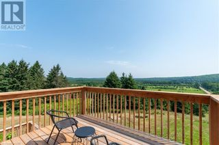 Photo 25: 170 HILL & GULLY Road in Burk's Falls: House for sale : MLS®# 40148106