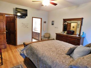 Photo 22: 57126 Rge Rd 233: Rural Sturgeon County House for sale : MLS®# E4244858