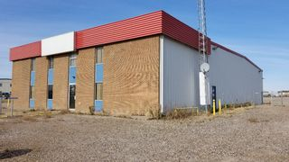 Photo 3: 401-403 Devonian Street in Estevan: Commercial for sale