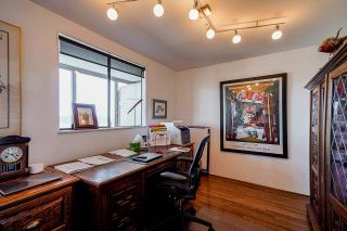 """Photo 26: 1702 320 ROYAL Avenue in New Westminster: Downtown NW Condo for sale in """"Peppertree"""" : MLS®# R2583293"""