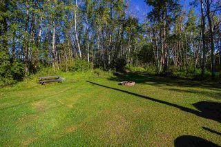 Photo 22: 12240 GOLATA CREEK Road in Fort St. John: Fort St. John - Rural E 100th House for sale (Fort St. John (Zone 60))  : MLS®# R2490395