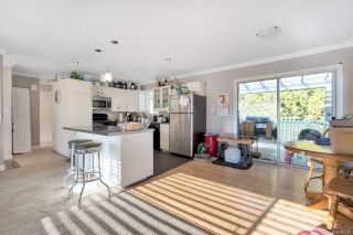 Photo 20: 20943 TANNER Place in Maple Ridge: Northwest Maple Ridge House for sale : MLS®# R2393313