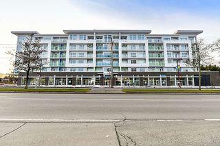 Photo 1: 310 9015 120 Street in Delta: Annieville Condo for sale (N. Delta)  : MLS®# R2384278