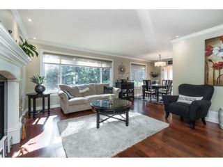 Photo 5: 10704 SANTA MONICA Drive in Delta: Nordel House for sale (N. Delta)  : MLS®# R2494459
