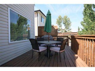 Photo 41: 536 DOUGLAS GLEN PT SE in Calgary: Douglasdale/Glen House for sale : MLS®# C4002246