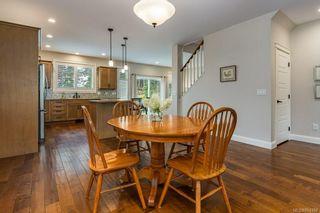 Photo 9: 2460 Avro Arrow Dr in : CV Comox (Town of) House for sale (Comox Valley)  : MLS®# 884384