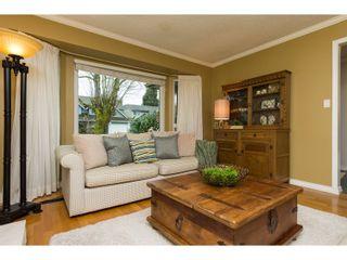 Photo 5: 10111 LAWSON DRIVE in Richmond: Steveston North House for sale : MLS®# R2042320