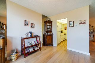 """Photo 8: 608 2101 MCMULLEN Avenue in Vancouver: Quilchena Condo for sale in """"ARBUTUS VILLAGE"""" (Vancouver West)  : MLS®# R2417152"""