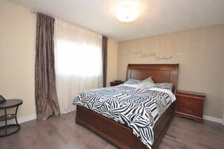 Photo 14: 10419 2 Street SE in Calgary: Willow Park Detached for sale : MLS®# C4296680