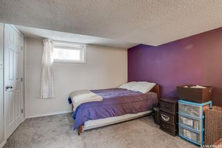 Photo 13: 320 North Railway Street West in Warman: Residential for sale : MLS®# SK846516