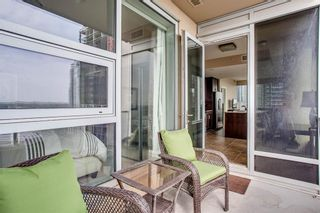 Photo 15: 1906 211 13 Avenue SE in Calgary: Beltline Apartment for sale : MLS®# A1075907