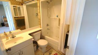 Photo 17: 947 John Bruce Road East in Winnipeg: St Vital Residential for sale (South East Winnipeg)  : MLS®# 1109667
