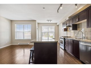 """Photo 6: 1442 MARGUERITE Street in Coquitlam: Burke Mountain Townhouse for sale in """"BELMONT"""" : MLS®# R2608706"""