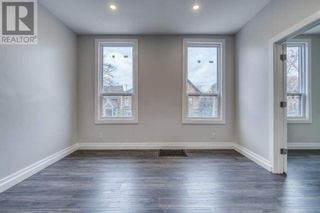 Photo 13: 129 EAST AVE S in Hamilton: Multi-family for sale : MLS®# X5376729