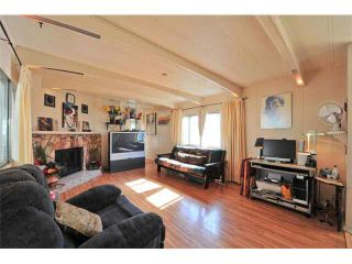 Photo 4: 18 8560 156 STREET in Surrey: Fleetwood Tynehead Manufactured Home for sale : MLS®# R2042111