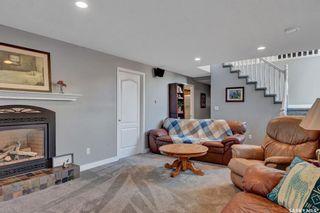 Photo 23: 5107 Staff Crescent in Regina: Lakeridge RG Residential for sale : MLS®# SK867735