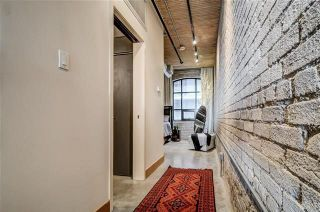 Photo 16: 68 Broadview Ave Unit #230 in Toronto: South Riverdale Condo for sale (Toronto E01)  : MLS®# E3695848