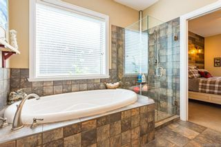 Photo 30: 1612 Sussex Dr in Courtenay: CV Crown Isle House for sale (Comox Valley)  : MLS®# 872169