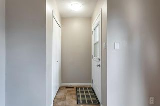 Photo 4: 10819 & 10817 Sacramento Drive SW in Calgary: Southwood Duplex for sale : MLS®# A1151114