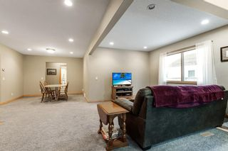 Photo 13: 326 3 Street S: Vulcan Detached for sale : MLS®# A1058475