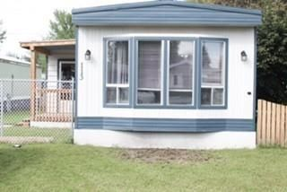 Photo 1: 113 Highland Park in Brandon: North Hill Residential for sale (D25)  : MLS®# 202117146