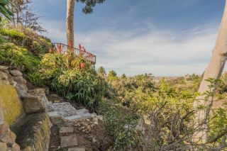 Photo 20: MISSION HILLS House for sale : 4 bedrooms : 4130 Sunset Rd in San Diego