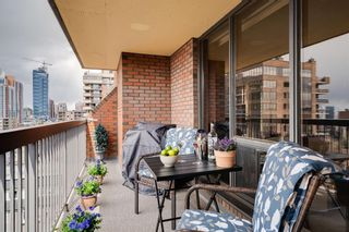 Photo 22: 902 1001 14 Avenue SW in Calgary: Beltline Apartment for sale : MLS®# A1105005
