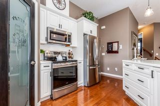 Photo 11: 804 800 Carriage Lane Place: Carstairs Detached for sale : MLS®# A1143480