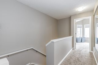 Photo 27: 1 308 14 Avenue NE in Calgary: Crescent Heights Row/Townhouse for sale : MLS®# A1101597