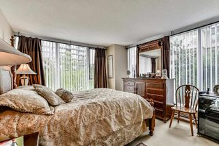 """Photo 13: 203 660 NOOTKA Way in Port Moody: Port Moody Centre Condo for sale in """"NAHANNI"""" : MLS®# R2080860"""