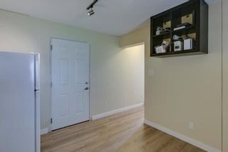 """Photo 19: 1168 VILLAGE GREEN Way in Squamish: Downtown SQ 1/2 Duplex for sale in """"Eaglewind"""" : MLS®# R2272846"""