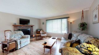 Photo 7: 1530 EAGLE RUN Drive in Squamish: Brackendale House for sale : MLS®# R2259655