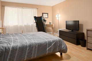 Photo 22: 10608 79 Street in Edmonton: Zone 19 House for sale : MLS®# E4246583