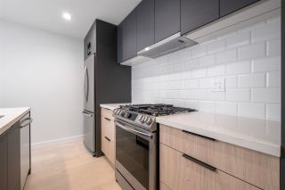 """Photo 11: 315 3038 ST. GEORGE Street in Port Moody: Port Moody Centre Condo for sale in """"GEORGE BY MARCON"""" : MLS®# R2555633"""