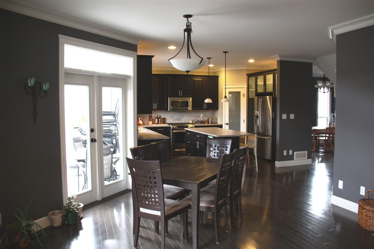 """Photo 9: Photos: 3998 CAVES Court in Abbotsford: Abbotsford East House for sale in """"SANDY HILL"""" : MLS®# R2222568"""