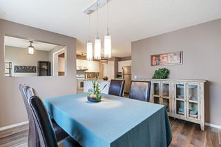 Photo 12: 206 Arbour Grove Close NW in Calgary: Arbour Lake Detached for sale : MLS®# A1147031