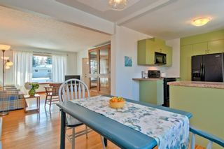 Photo 11: 105 Langton Drive SW in Calgary: North Glenmore Park Detached for sale : MLS®# A1066568