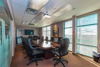 Photo 7: 1203 20800 WESTMINSTER Highway in Richmond: East Richmond Office for sale : MLS®# C8035183