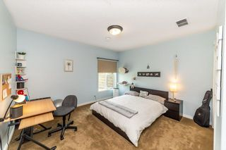 Photo 35: 8 OASIS Court: St. Albert House for sale : MLS®# E4254796