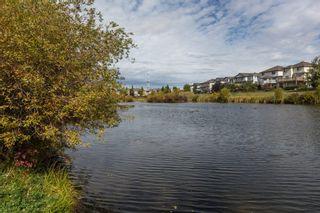 Photo 36: 631 88 Street in Edmonton: Zone 53 House for sale : MLS®# E4262584