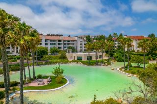 Photo 66: MISSION VALLEY Condo for sale : 2 bedrooms : 5765 Friars Rd #177 in San Diego