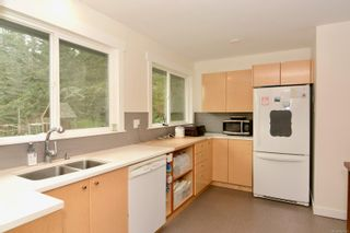 Photo 5: 203 Maliview Dr in : GI Salt Spring House for sale (Gulf Islands)  : MLS®# 867135