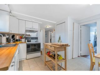 Photo 23: 3461 NORMANDY Drive in Vancouver: Renfrew Heights House for sale (Vancouver East)  : MLS®# R2575129