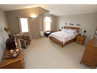 Photo 13: 100 Brian Monkman Bay in WINNIPEG: Windsor Park / Southdale / Island Lakes Residential for sale (South East Winnipeg)  : MLS®# 1415599