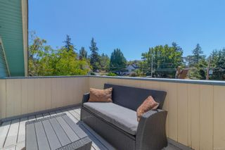 Photo 35: 68 Obed Ave in : SW Gorge House for sale (Saanich West)  : MLS®# 882871