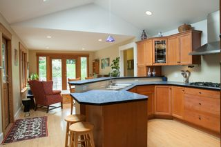 Photo 8: 3498 NORWOOD Ave in North Vancouver: Upper Lonsdale Home for sale ()  : MLS®# V1067777