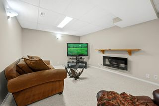 Photo 21: 5511 Silverthorn Road: Olds Semi Detached for sale : MLS®# A1142683